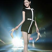 LiGui 2015.02.04 网络丽人 Model 凌凌 [40P] 000_1593.jpg