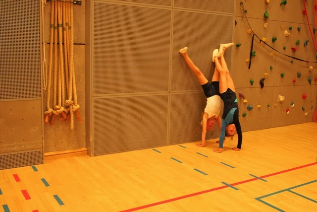 Clubwedstrijden 2014 - IMG_8800.JPG