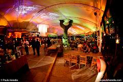 Fotos do evento Zéfiro Eventos. Foto numero 3738 de Paulo Heredia Fotografia, fotos de casamento em Niteroi e Rio de Janeiro, RJ. O fotografo Paulo Heredia faz fotos de casamento, fotos de festas, ensaios de casal (e-session), fotos de moda e fotos para editorial.