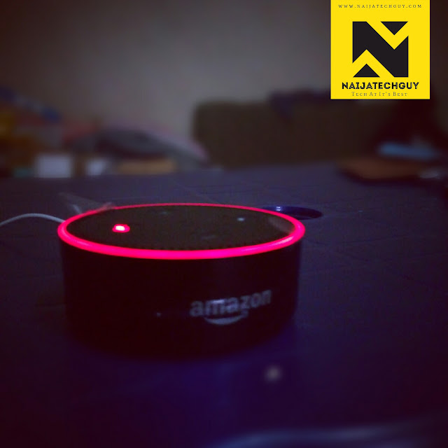3 Ways The Internet Of Things Will Change Our Lifestyle In Nigeria 2