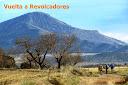 Barranco de Hondares