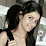Sweta Shetty's profile photo