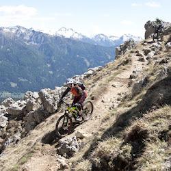 eBike Uphill flow II Tour 25.05.17-1423.jpg