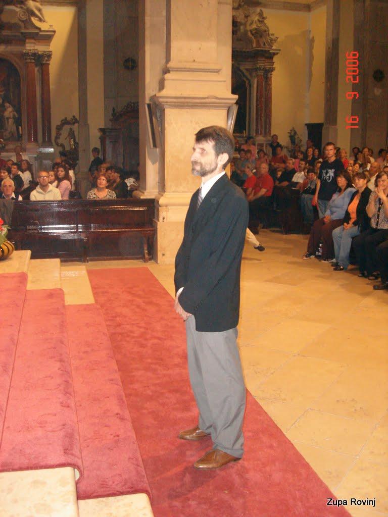 Sv. Eufemija, 2006 - DSC00437.JPG