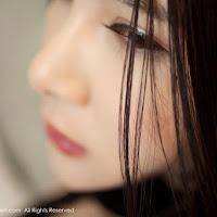 [XiuRen] 2014.05.05 NO.133 顾欣怡 0017.jpg