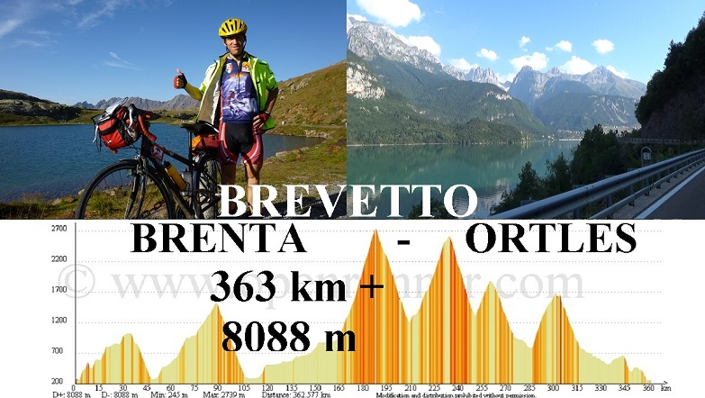 Brenta-Ortles_VID_kezd_szov5_kis.jpg