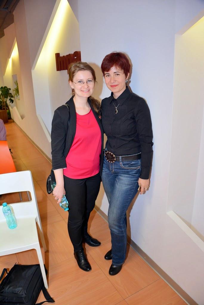 #118 - Turism (SEO + PPC) (2015.04.23, Impact Hub Bucharest) 089