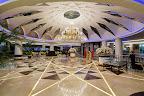 Фото 10 Crystal Sunset Luxury Resort & Spa
