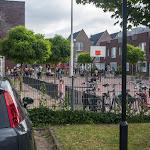 20180626_Netherlands_599.jpg