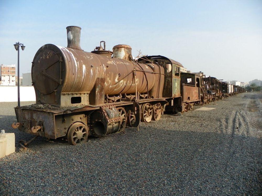 hejaz-railway-7