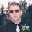Gregg Gordon (Flash)'s profile photo