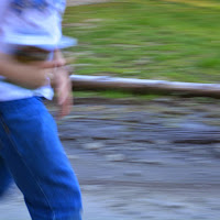 Trail to First Class 2015 - DSC_0300.jpg