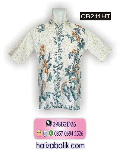 model batik terbaru, butik batik online, baju murah online