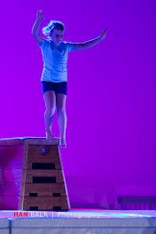 Han Balk Agios Theater Middag 2012-20120630-111.jpg