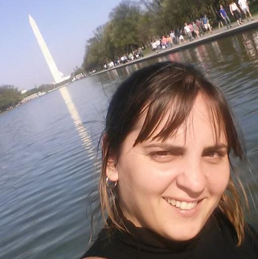 Lissey Suarez