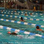 2013.10.26 Ettevõtete Sügismängud 2013 - Ujumine - AS20131026FSSM_014S.jpg
