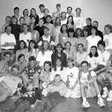 LKSB_nometne_1995