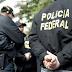 PF faz operação contra grupo que fraudava concursos