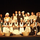 2003 Me and My Girl - ShowStoppers3%2B063.jpg