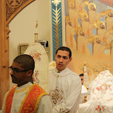Feast of the Resurrection 2010 - IMG_1303.JPG