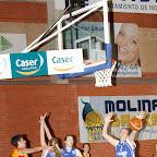Baloncesto femenino Selicones España-Finlandia 2013 240520137464.jpg