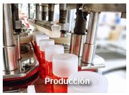 Conoce nuestros Productos y Fabricación