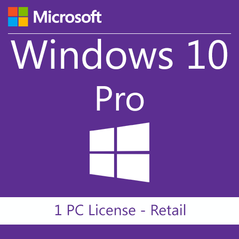 Windows 10 Activator 2021 Free Download [Latest]