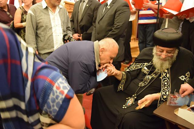 H.H Pope Tawadros II Visit (2nd Album) - DSC_0516%2B%25282%2529.JPG