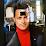 Philip Low's profile photo