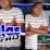 Douglas Barbosa's profile photo