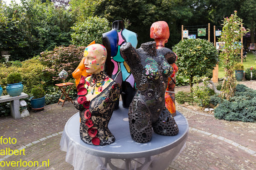 Kunst en Tuin overloon 06-09-2014 (1).jpg