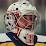 Richard Grech's profile photo