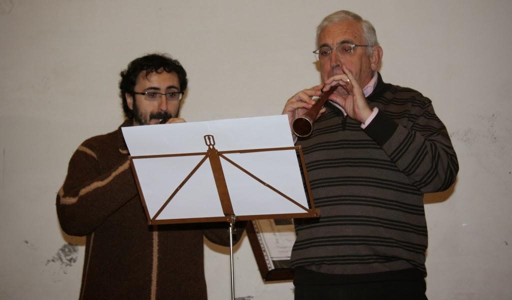 Audició Grallera 20-02-11 - 20110220_515_Audicio_Aula_de_Musica.jpg