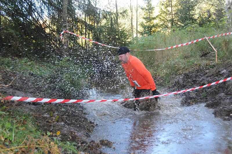 XC-race 2011 - DSC_7728.JPG