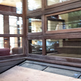 Albertini Italian Windows and Doors - 20140212_124820.jpg