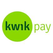 Kwikpay – Mobile Top Up