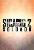 Sicario 2: Soldado (2018) ()