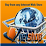 NetShop St Lucia's profile photo