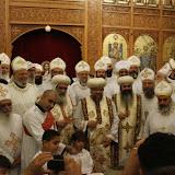 Clergy Meeting - St Mark Church - June 2016 - _MG_1877.JPG