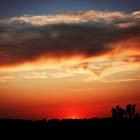 sunset_5142012_3_web.jpg