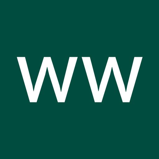 YuppTV - LiveTV Movies Shows - Aplicaciones en Google Play