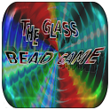 Glass Bead Game icon
