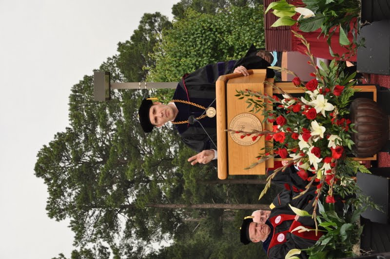 Graduation 2011 - DSC_0147.JPG