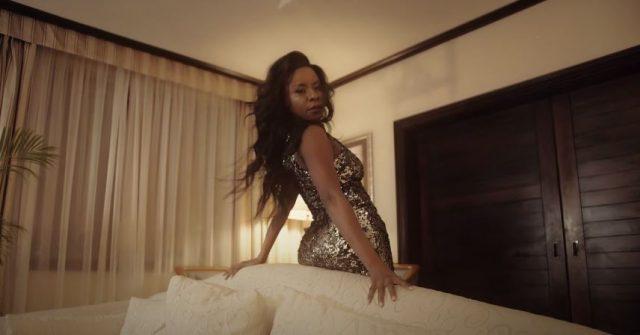 VIDEO   Lady Jaydee – I Love MySelf