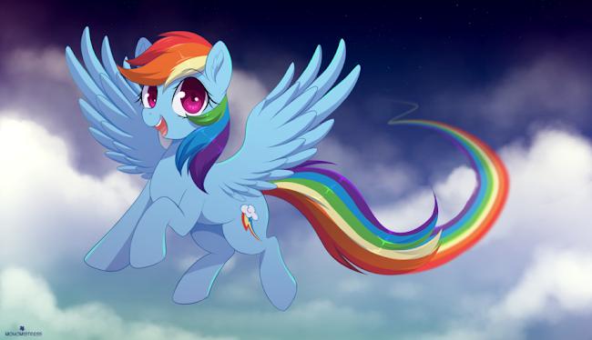 [Bild: RainbowDashbyMomoMistress1489961795754.png]
