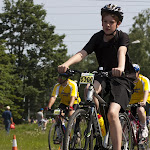 2013.06.02 SEB 32. Tartu Rattaralli 135 ja 65 km - AS20130602TRR_528S.jpg