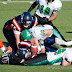 2012 Huskers at Broncos - _DSC6878-1.JPG