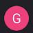 Gautam Raj avatar image