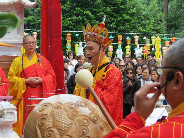 2012 Lể An Vị Tượng A Di Đà Phật - IMG_0050.JPG