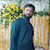 sikandar amir's profile photo